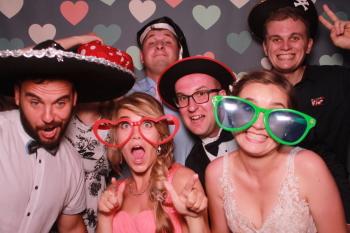 Fotobudka - SelfieFocia !  Z nami masz gwarancję udanej zabawy!!!, Fotobudka, videobudka na wesele Wisła