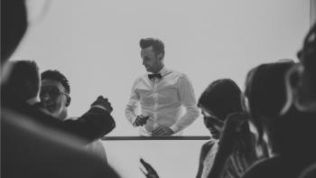 NEXUS Agencja Muzyczna DJ · Wokalistka · Atrakcje weselne, DJ na wesele Głogówek