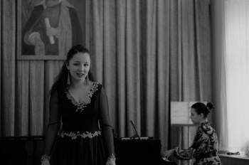 Oprawa wokalno–instrumentalna ślubu, Oprawa muzyczna ślubu Sosnowiec
