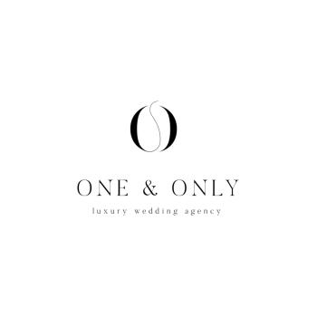 Agencja Ślubna One&Only; Luxury Wedding Agency, Wedding planner Pionki