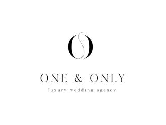 Agencja Ślubna One&Only; Luxury Wedding Agency,  Warszawa