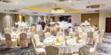 HOTEL ARENA - sale weselne, Tychy - zdjęcie 2