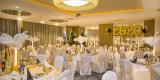 HOTEL ARENA - sale weselne, Tychy - zdjęcie 4