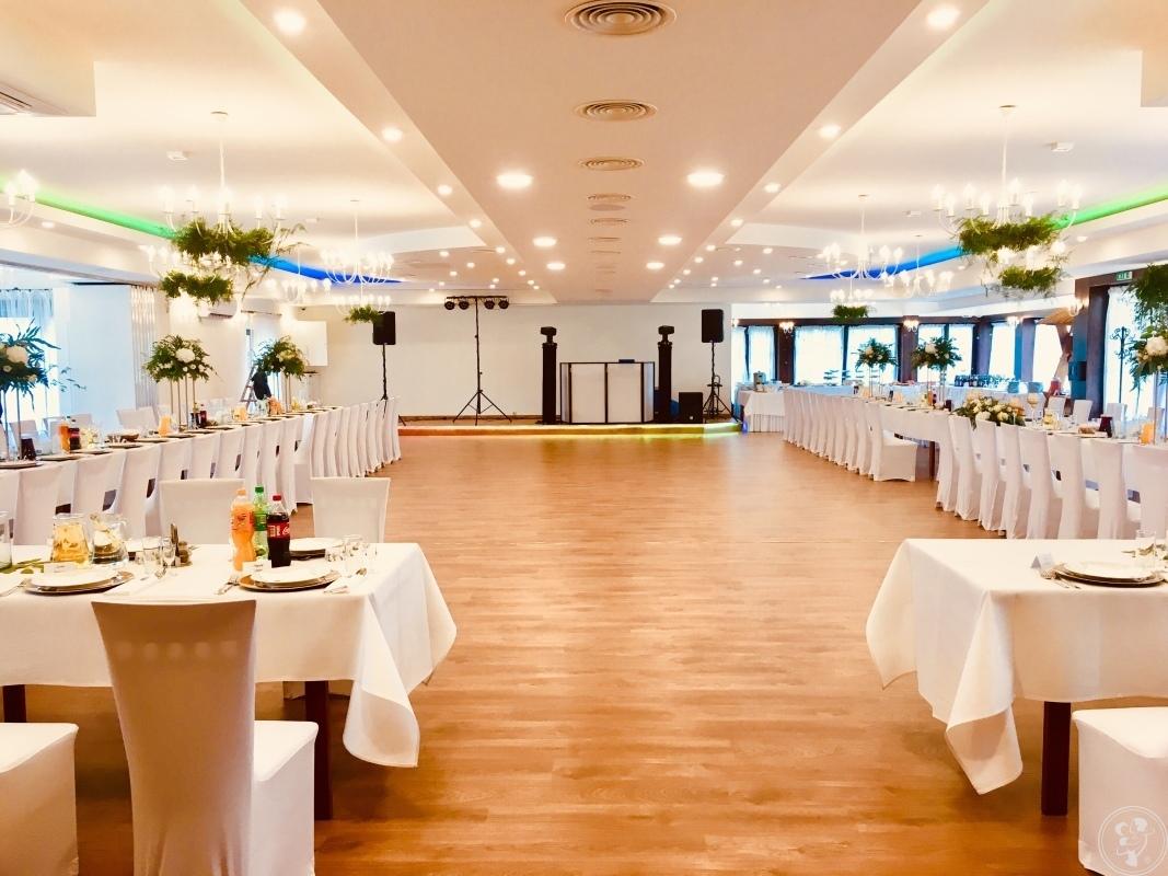 Hotel Restauracja Chata za Wsią, Mysłakowice - zdjęcie 1