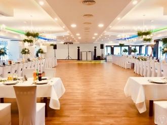 Hotel Restauracja Chata za Wsią,  Mysłakowice
