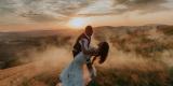 TOMASZ DONOCIK FOTOGRAFIA - Your Wedding Story, Strumień - zdjęcie 1