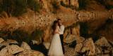 TOMASZ DONOCIK FOTOGRAFIA - Your Wedding Story, Strumień - zdjęcie 3