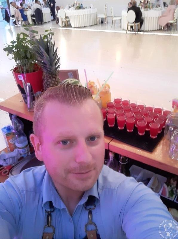 Barman Wojtas, Siemianowice Śląskie - zdjęcie 1
