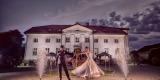 DJ TRICK  - Event & Wedding DJ   Fotobudka   Pirotechnika   Ciężki dym, Sobótka - zdjęcie 2