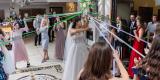 DJ TRICK  - Event & Wedding DJ   Fotobudka   Pirotechnika   Ciężki dym, Sobótka - zdjęcie 3