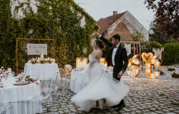 Studio Pomelo FOTOGRAFIA ŚLUBNA, Fotograf ślubny, fotografia ślubna Lądek-Zdrój