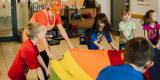 Animator dla dzieci wesele urodziny bale karnawałowe, Lublin - zdjęcie 3