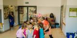 Animator dla dzieci wesele urodziny bale karnawałowe, Lublin - zdjęcie 4