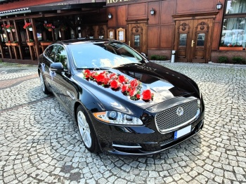 Auta do Ślubu - Gamos - do Ślubu w angielskim stylu, Samochód, auto do ślubu, limuzyna Oleśnica