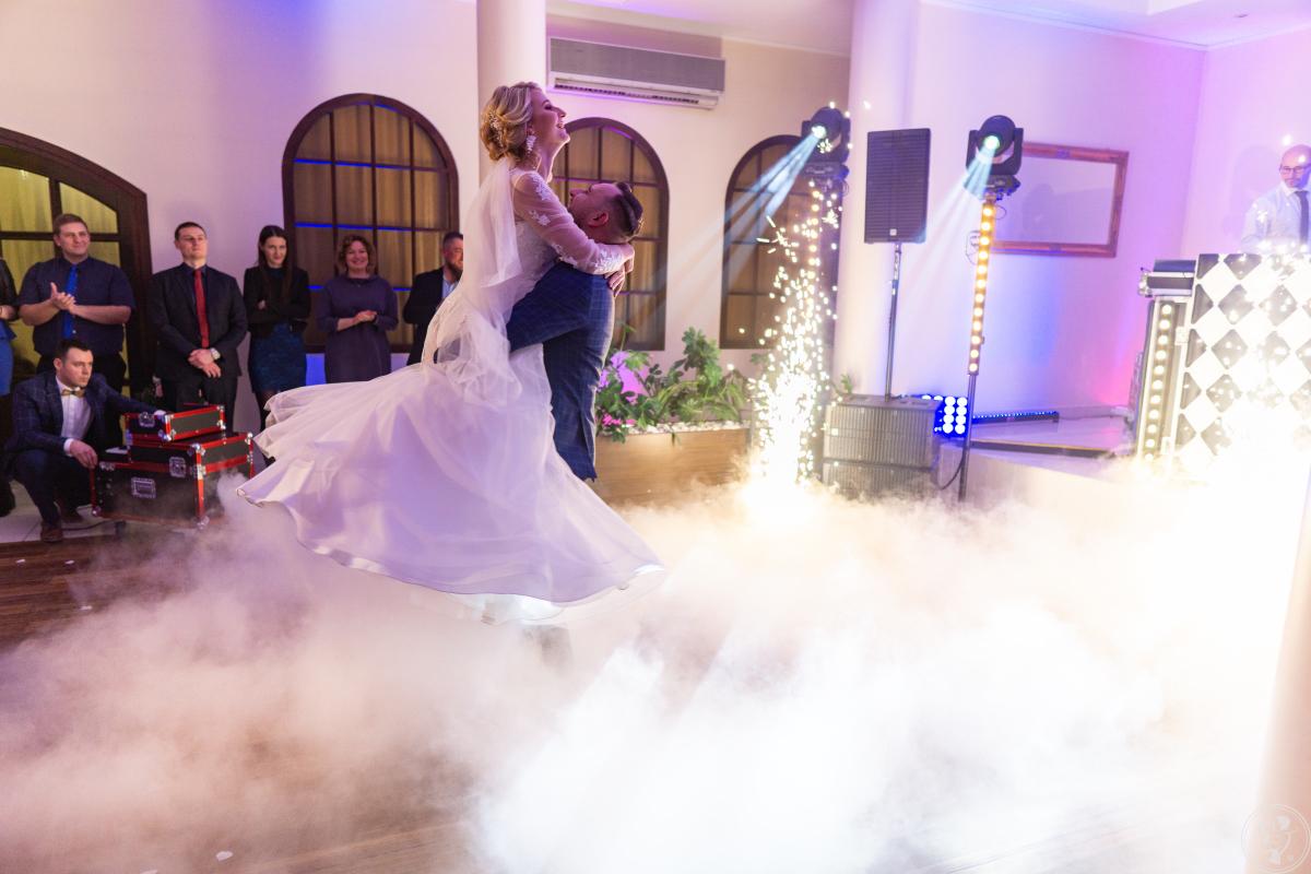 Wideofilmowanie i Fotografia ! - Reportaż ślubny i okolicznościowy, Gdynia - zdjęcie 1