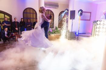 Wideofilmowanie i Fotografia ! - Reportaż ślubny i okolicznościowy, Kamerzysta na wesele Jastarnia