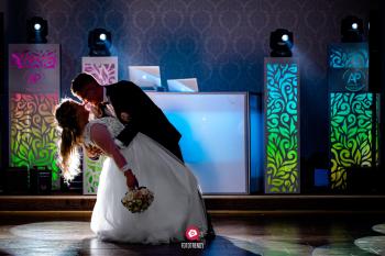DJ/Wodzirej Rochowsky, DJ na wesele Radzionków