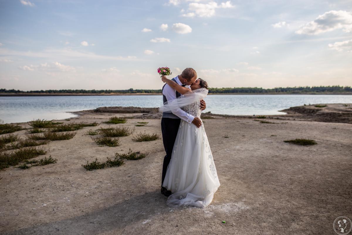 Tomasz Wolski photography, Zduńska Wola - zdjęcie 1
