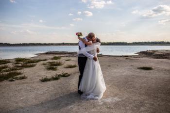 Tomasz Wolski photography, Fotograf ślubny, fotografia ślubna Poddębice