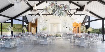 Marin Art Decor nowy pogląd na weselne dekoracje., Dekoracje ślubne Toszek