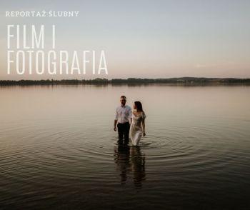 OneLoveMovie -  NOWY WYMIAR FILMÓW ŚLUBNYCH    /  FILM I FOTOGRAFIA :), Kamerzysta na wesele Zabłudów