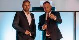 DJ Luca & Wodzirej Alvaro MaxDance - Taniec w Chmurach w cenie !!!, Warszawa - zdjęcie 3