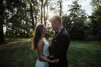 OneFormat - fotografowanie i filmowanie, Fotograf ślubny, fotografia ślubna Szydłowiec