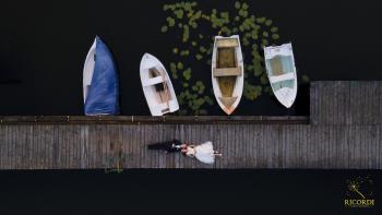 RICORDI - Tworzymy wspomnienia, Kamerzysta na wesele Frampol