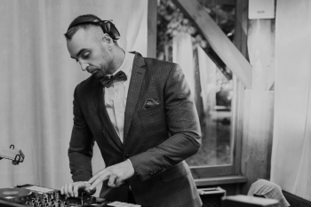 DJ TRICK  - Event & Wedding DJ | Fotobudka | Pirotechnika | Ciężki dym, DJ na wesele Jaworzyna Śląska