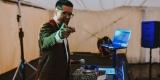 DJ Sugar - Wedding & Event DJ, Bydgoszcz - zdjęcie 3