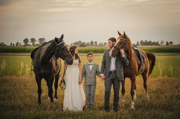 Niezwykłe Fotografie - fot. Ślubna w Duecie | WOLNE TERMINY 2021/22, Fotograf ślubny, fotografia ślubna Łask