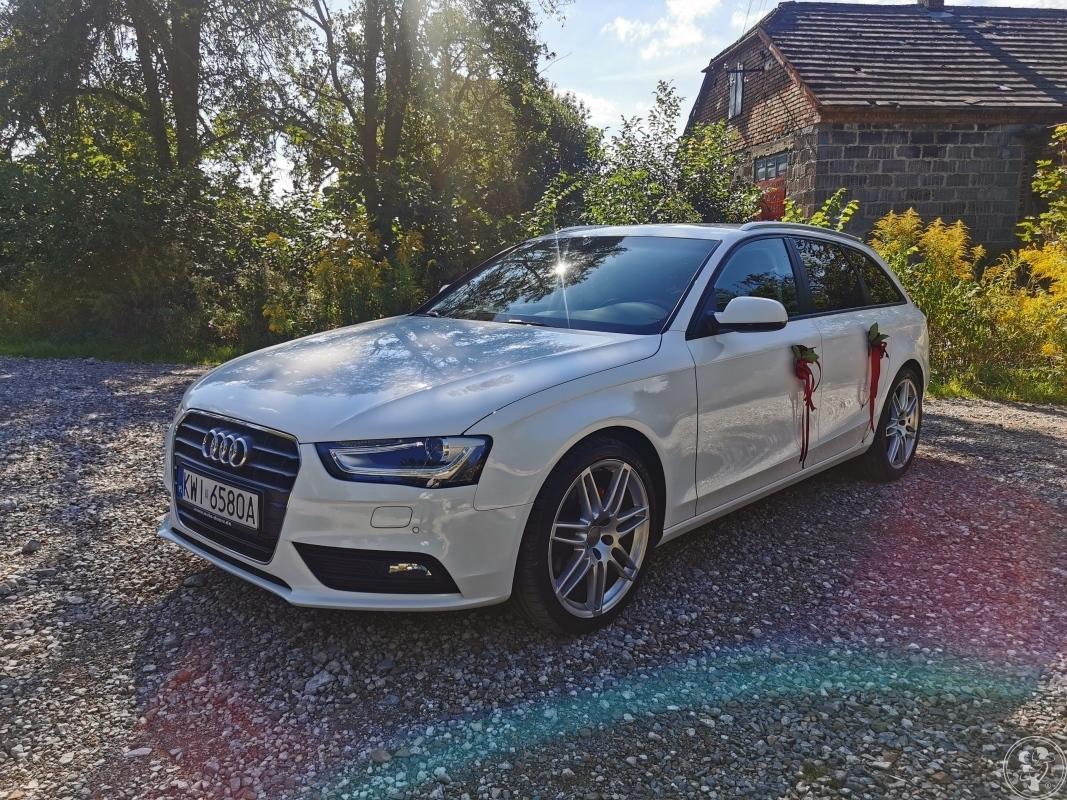 Audi a4 lift, Dobczyce - zdjęcie 1