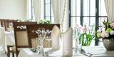 Butikowy Pensjonat Odyseja***** - Luxury Pension & Restaurant, Ciechocinek - zdjęcie 5