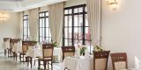 Butikowy Pensjonat Odyseja***** - Luxury Pension & Restaurant, Ciechocinek - zdjęcie 6