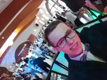 DJ Karl! Dj/Wodzirej na Wasze wesele!, DJ na wesele Toszek