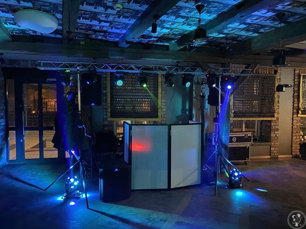 Dj Blase na Twoją imprezę, Gdańsk - zdjęcie 1
