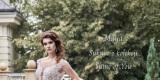 Salon Kaledonia - suknie ślubne, Brzesko - zdjęcie 4