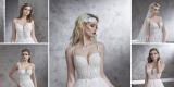 Salon Kaledonia - suknie ślubne, Brzesko - zdjęcie 2