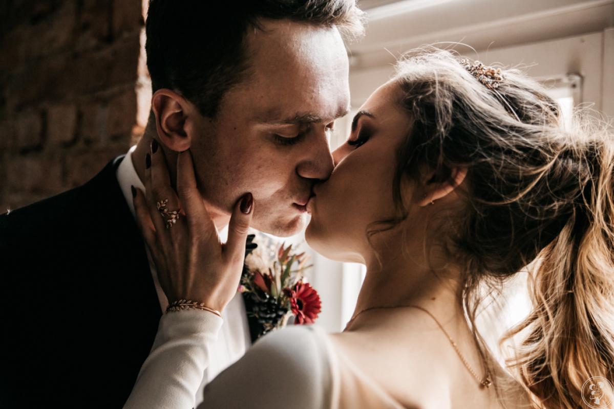 LifePixels - fotografia ślubna, Słubice - zdjęcie 1