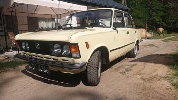 Auto do ślubu, Samochód, auto do ślubu, limuzyna Konstantynów Łódzki