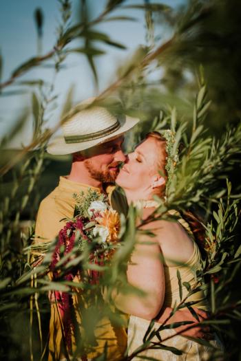 Para profesjonalnych fotografów wchodzi w branżę ślubną!, Fotograf ślubny, fotografia ślubna Biała Rawska