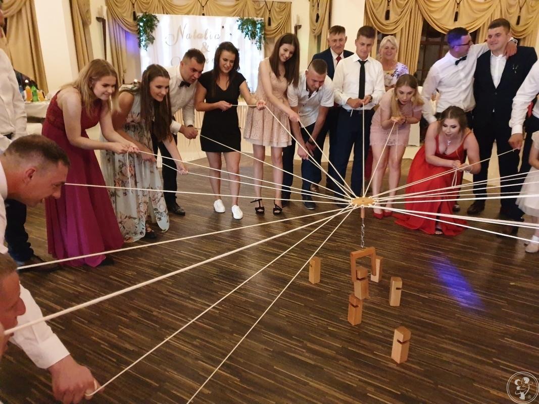 Dj + Wodzirej MAT-ART = wesele z wyjątkowym Duetem!, Kielce - zdjęcie 1