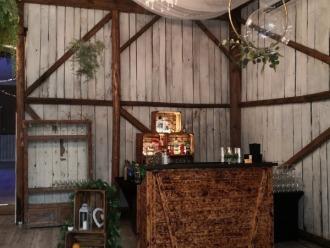 Barmani na wesele Cocktail & Coffee Art.,  Kraków