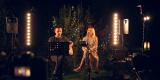 Wyśpiewani - Oprawa muzyczna *Ślub *Plener *Imprezy okolicznościowe, Warszawa - zdjęcie 2