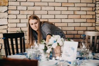 Wedding Land | Organizacja uroczystości | Tworzenie dekoracji, Wedding planner Oświęcim