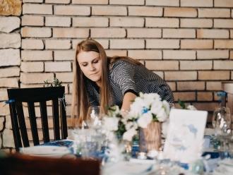 Wedding Land | Organizacja uroczystości | Tworzenie dekoracji, Wedding planner Mysłowice