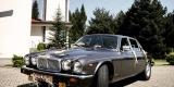 RettCar - zabytkowy Jaguar XJ6 1985 r., Wodzisław Śląski - zdjęcie 4