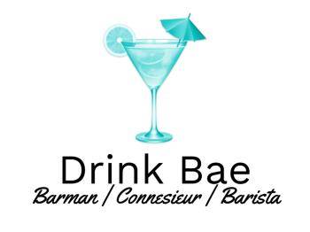 Drink Bae® barman na WESELA | URODZINY | IMPREZY | UROCZYSTOŚCI, Barman na wesele Sztum