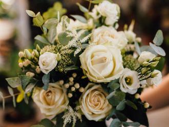 Pracownia ślubna Bloom Room - Kwiaty na ślub,  Olsztyn