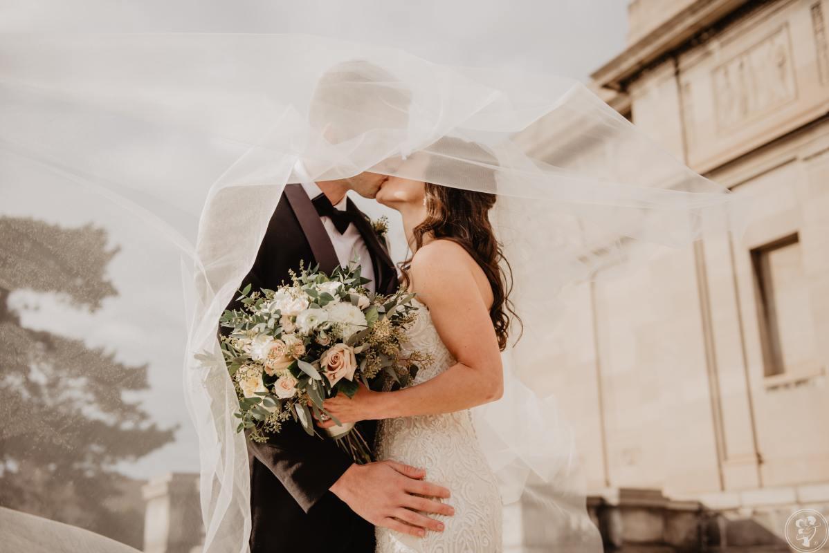Ślubny Zakątek konsultantka ślubna, Toruń - zdjęcie 1